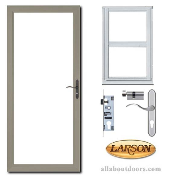 Door Amp Window Parts Product Categories All About Doors