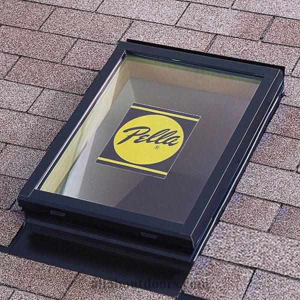 Pella Window Amp Door Parts All About Doors Amp Windows