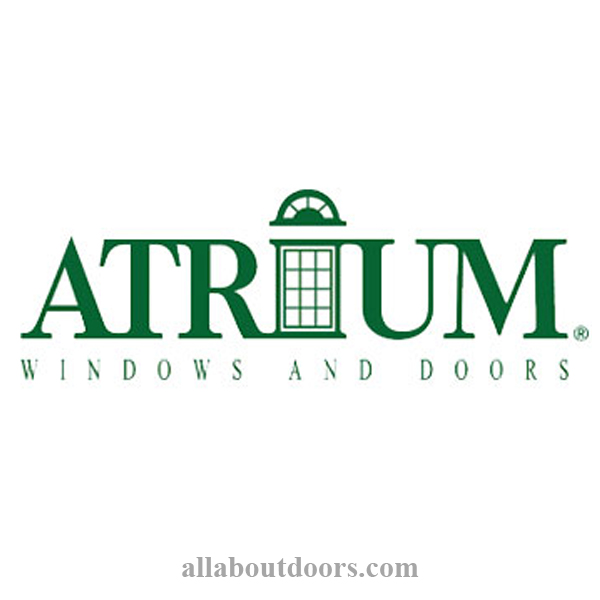 Shop Our Products By Brand All About Doors Amp Windows