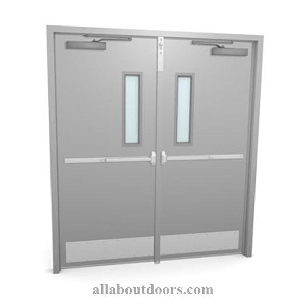 Door Amp Window Parts Product Categories All About Doors
