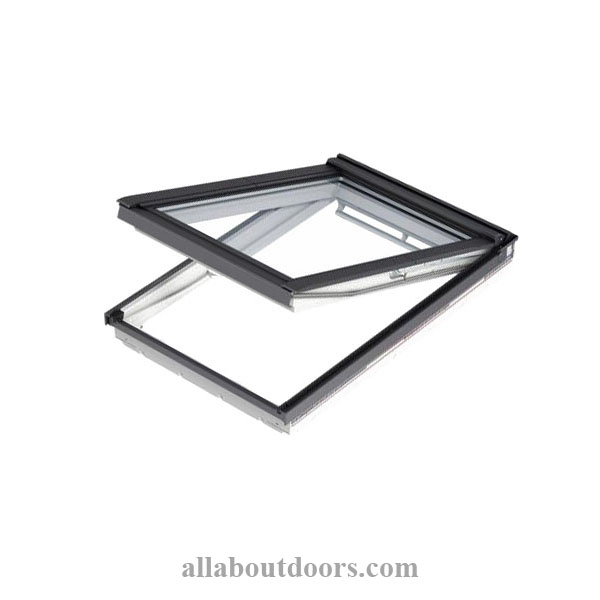 Andersen Skylights & Roof Window Parts