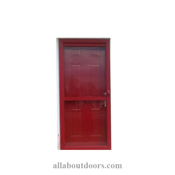 Andersen Window Parts and Anderson Door Parts - All About Doors and on travel trailer home, 1960s hangouts, 1960s house, 1960s windows, 1960s clothing, interiors 1960s home, 1960s rv, 1960s black groups, 1960s memphis home, retro home, 1960s colors, 1960s contemporary home designs, 1960s boat, 1960s bicycles, 1960s split foyer home, 1960s movie camera, old world interiors home, remodeling 1970 ranch style home,