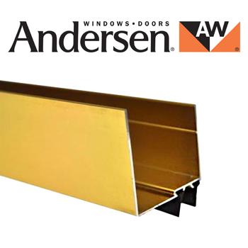 Andersen Hinged Storm Door Parts | Replacement Parts