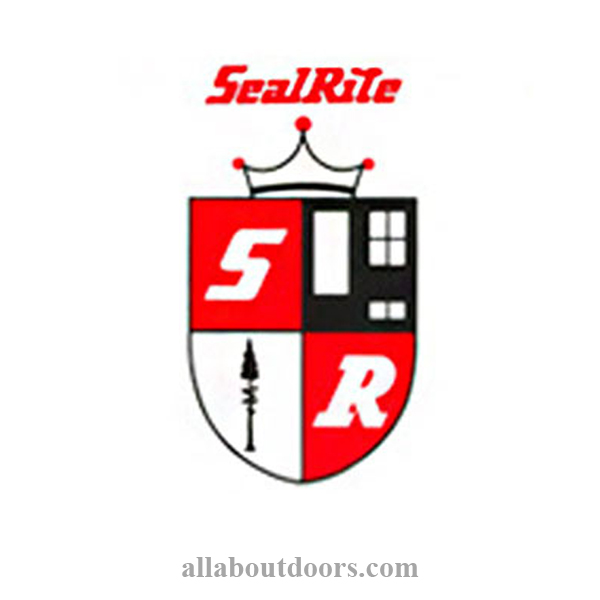 Seal-Rite Windows