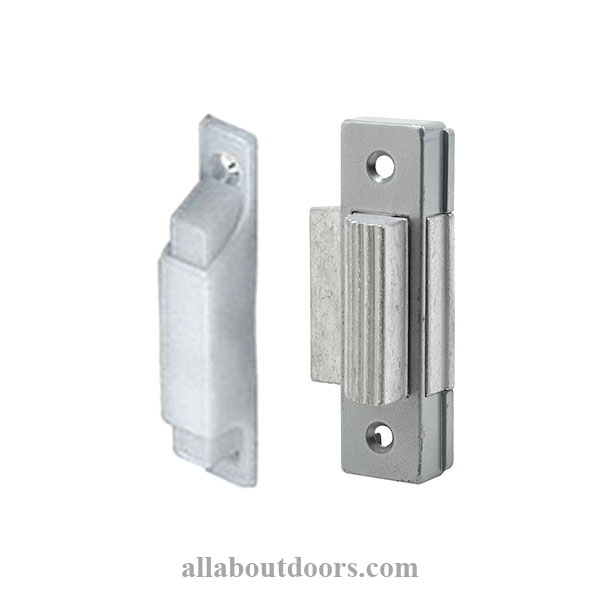 2 Hole Sash Locks & Latches (2-5/16 - 3 inch)