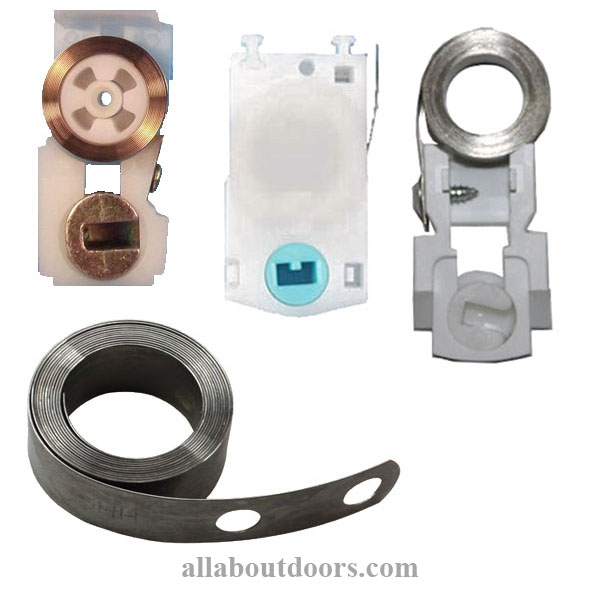 Simonton Window Replacement Parts >> Window Hardware Parts All About Doors Windows