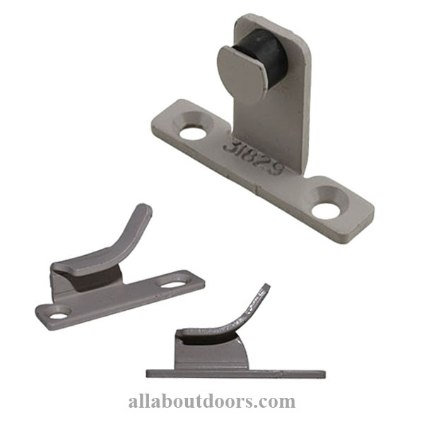 Misc. Awning & Casement sash lock parts