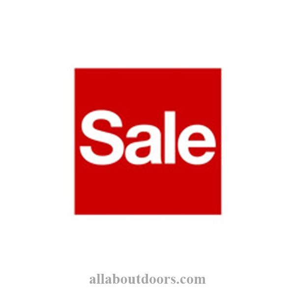 Multipoint Hardware Special Sales