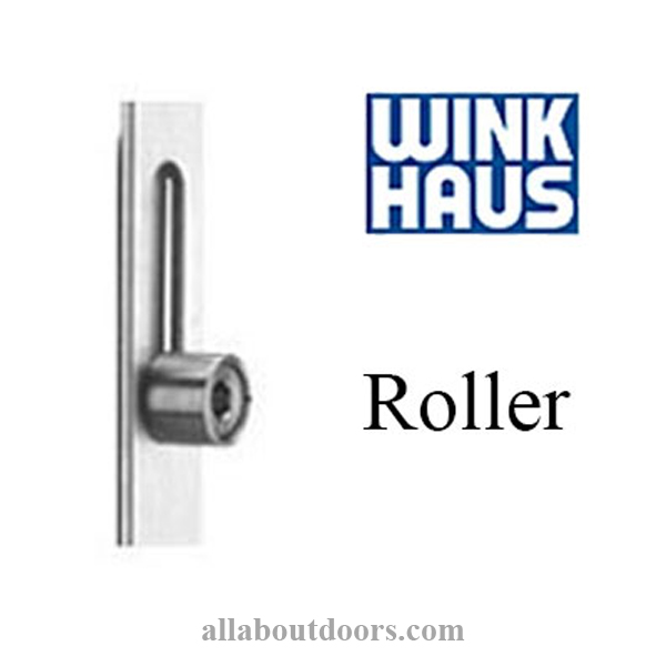 Winkhaus Roller Locks