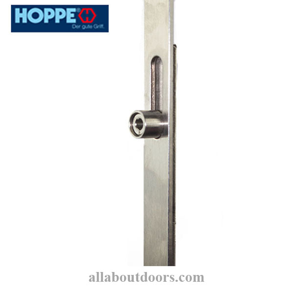 Hoppe Roller Version Multipoint Locks