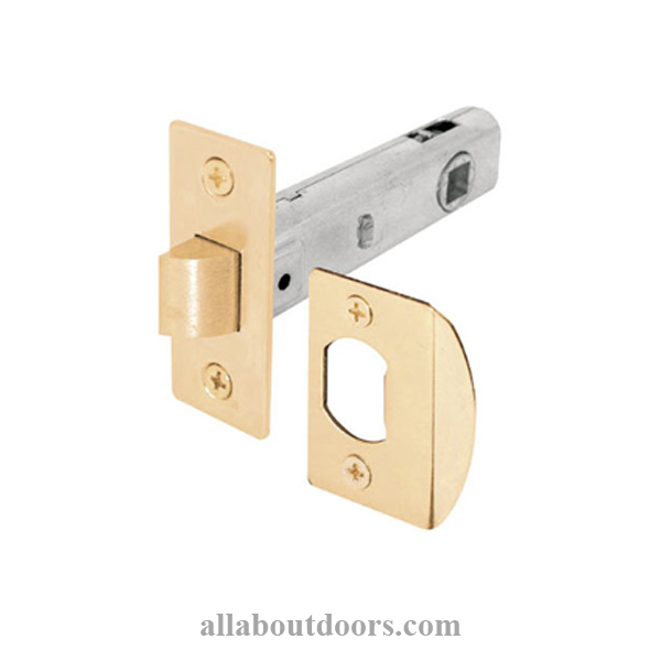 Generic Latches / Other