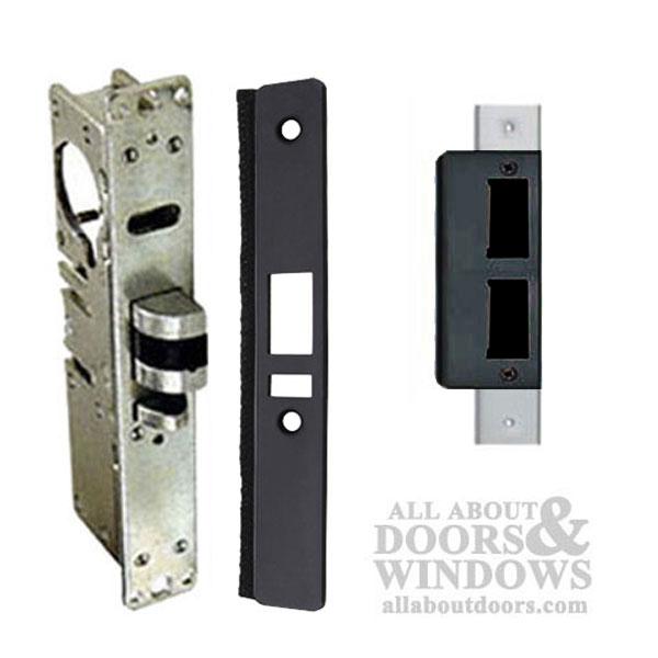 Storefront Door Locks