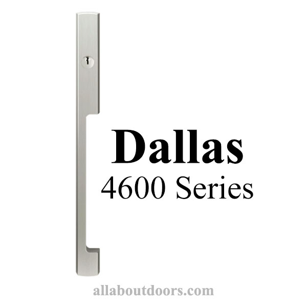 Dallas 4600 Series