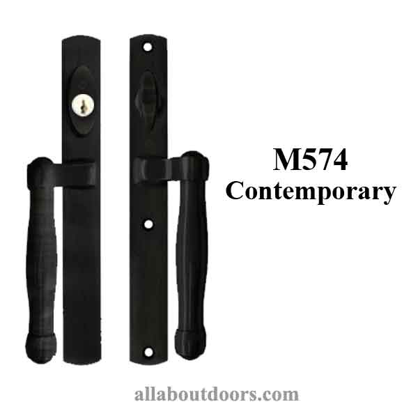 M574/2165N Contemporary