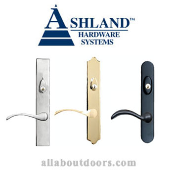 Ashland Handle Sets