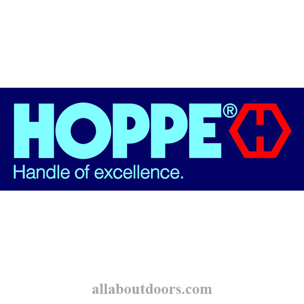HOPPE Parts and Hardware
