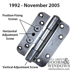 Anderson French Doors Adjustments Droughtrelief Org