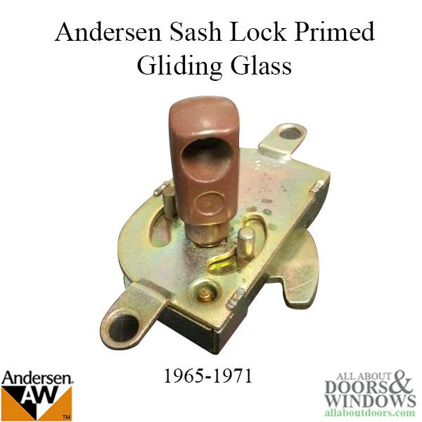Product Type Sliding Windows
