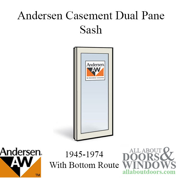 window sash replacement kit andersen primed casement window dual pane sash 19451974 sash replacement units for windows