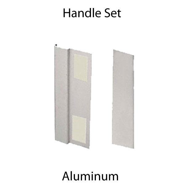 Sliding Glass Door Pulls Only Glass Patio Door