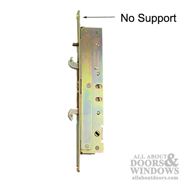Mortise Lock Bodies Door Locks And Security