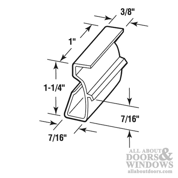 Window Screen Retainer Clips Plastic Lift Amp Retainer Fits