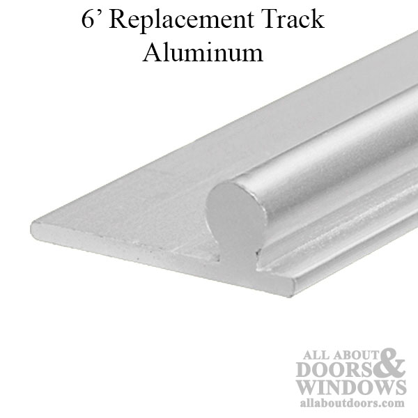 Sliding Gl Door Track | Sliding Patio Door Track on