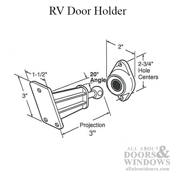 Windows For Rv