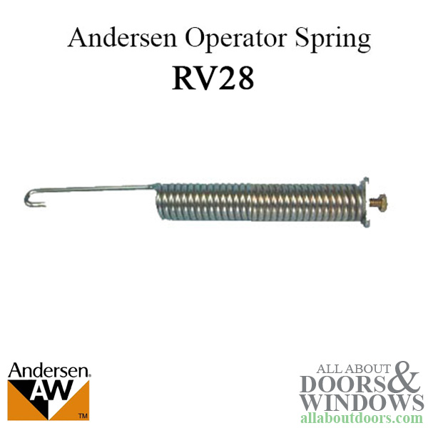 Andersen Skylight Parts Skylight Replacement Parts