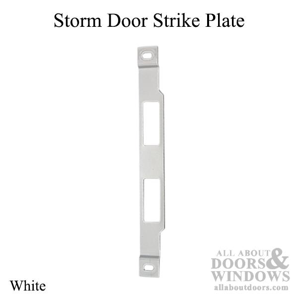 Storm Door Hardware Pella Hardware
