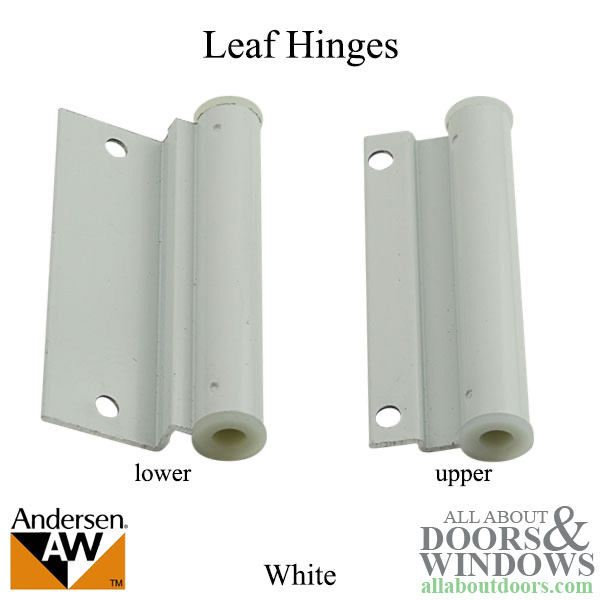 Andersen Screen Door Hinge Screen Door Hinge All About