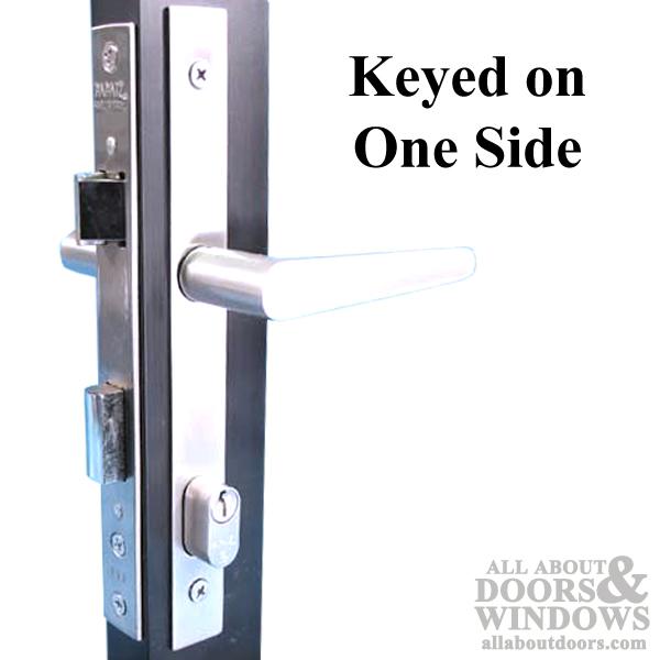 Unavail Papaiz Mz35 Storm Door Lock Replacement Avail