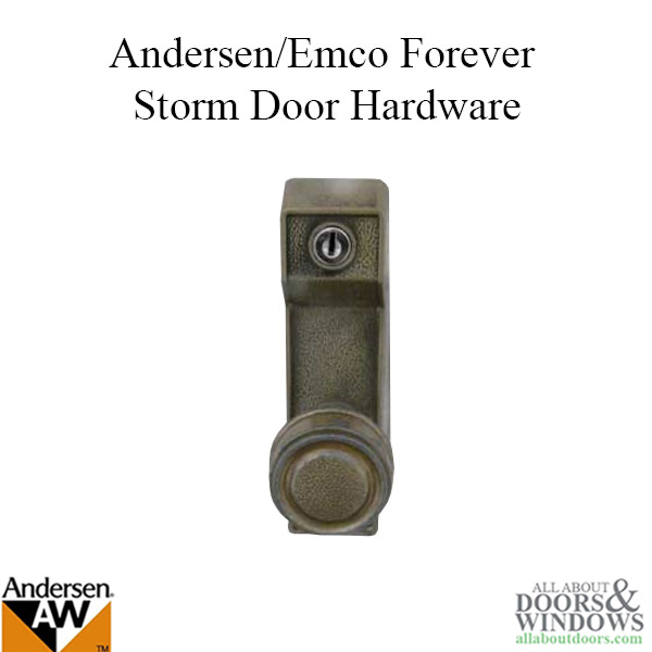 Emco Replacement Door Handle Droughtrelief Org