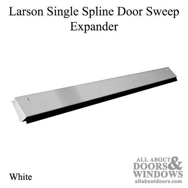 Larson Storm Door Parts Accessories Door Hardware