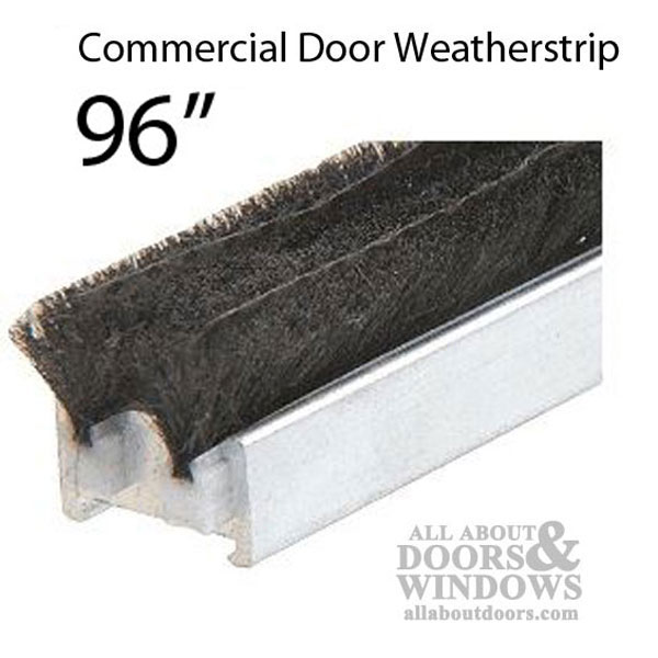 Pile Fuzzy Weatherstrip Door Amp Window