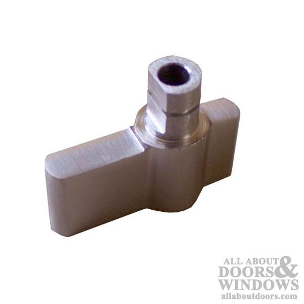 Sylinders Spindles Amp Parts Emtek Multipoint Locks