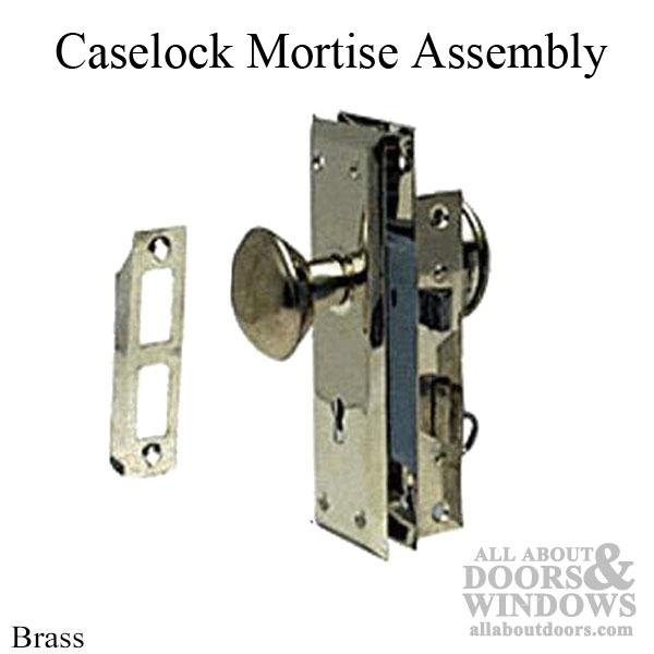 Interior Mortise Lock Replacement Mortise Locks