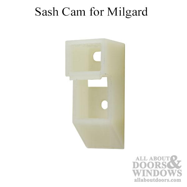 Sash Cam For Milgard