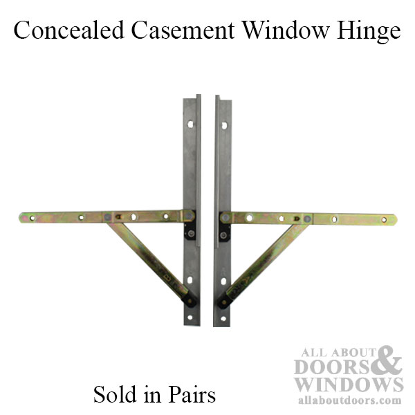 casement window hinges steel window casement window hinge 10 inch track discontinued replace with 55175 hinge replace brand truth product type awningwindows casementwindows