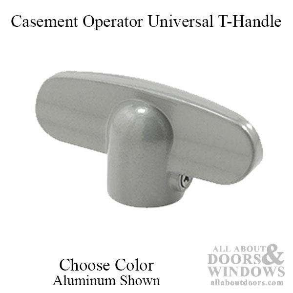 Color: bronze-slash-brown, chrome-slash-silver, brand: aftermarket.