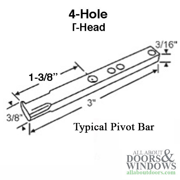 Pivot Lock Shoe 1 25 X 530 Molded Plastic Metal Spring