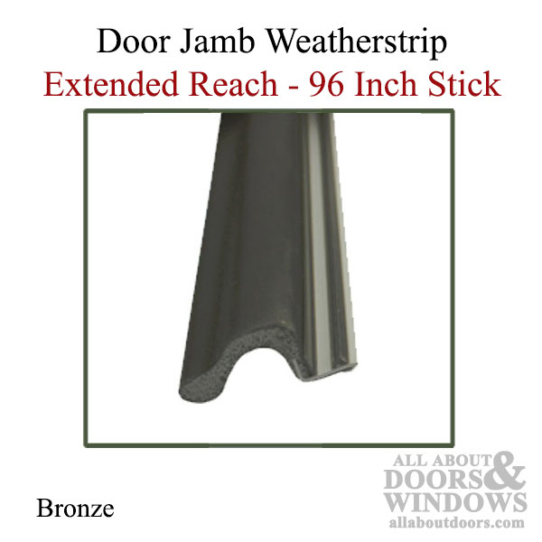 Kerf Weatherstripping Door Amp Window