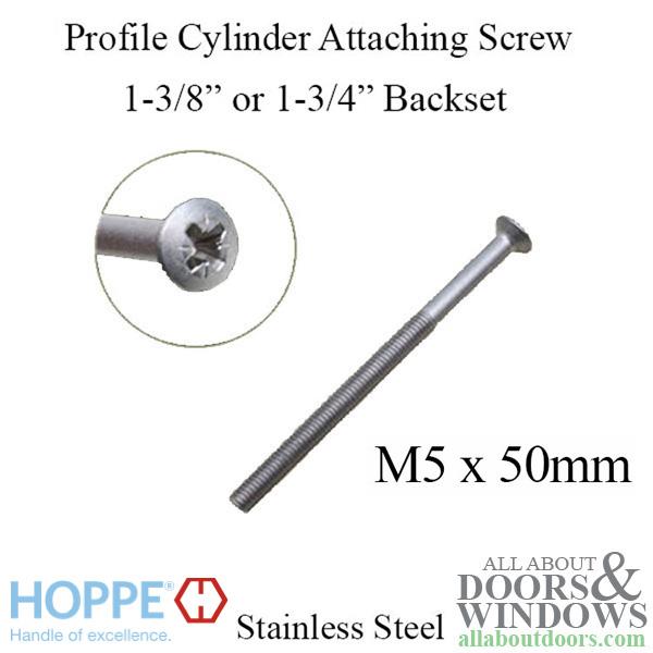 1//4X3//8 Socket Shoulder Screw Plain Box Quantity 25 BC-1406SS