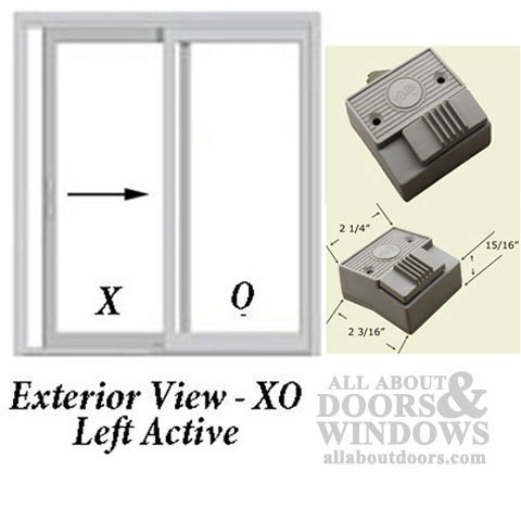 9099976_main-04 Screen Door Slider For Mobile Home on lock door for mobile home, back porch for mobile home, fireplace for mobile home, shower for mobile home, door frame for mobile home, ladder for mobile home, dishwasher for mobile home, back door for mobile home, patio for mobile home, screen doors for screen porches, doorbell for mobile home, screen doors for patio doors, ramp for mobile home, roof vent for mobile home, deck for mobile home, interior door for mobile home, spring door for mobile home, hitch for mobile home,