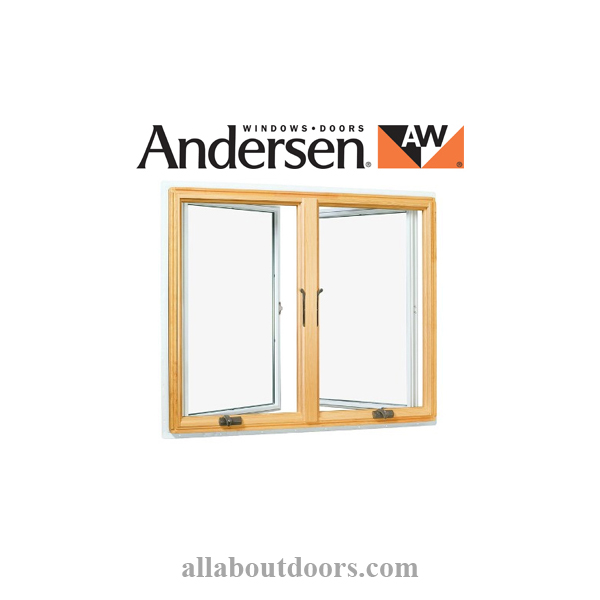 Installation Repair And Replacement Guides For Andersen
