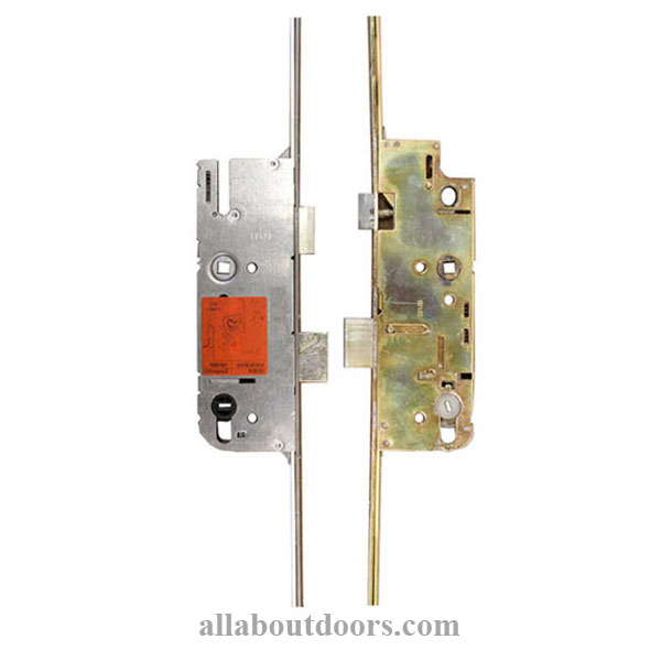 Doors Part Repair Articles All About Doors Amp Windows