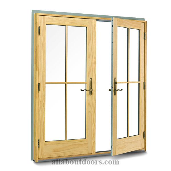 Doors Part Repair Articles | All About Doors & Windows